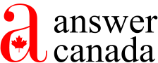 AnswerCanada Telephone Answering Service